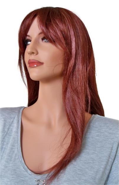 Womens Wig Catalog 71